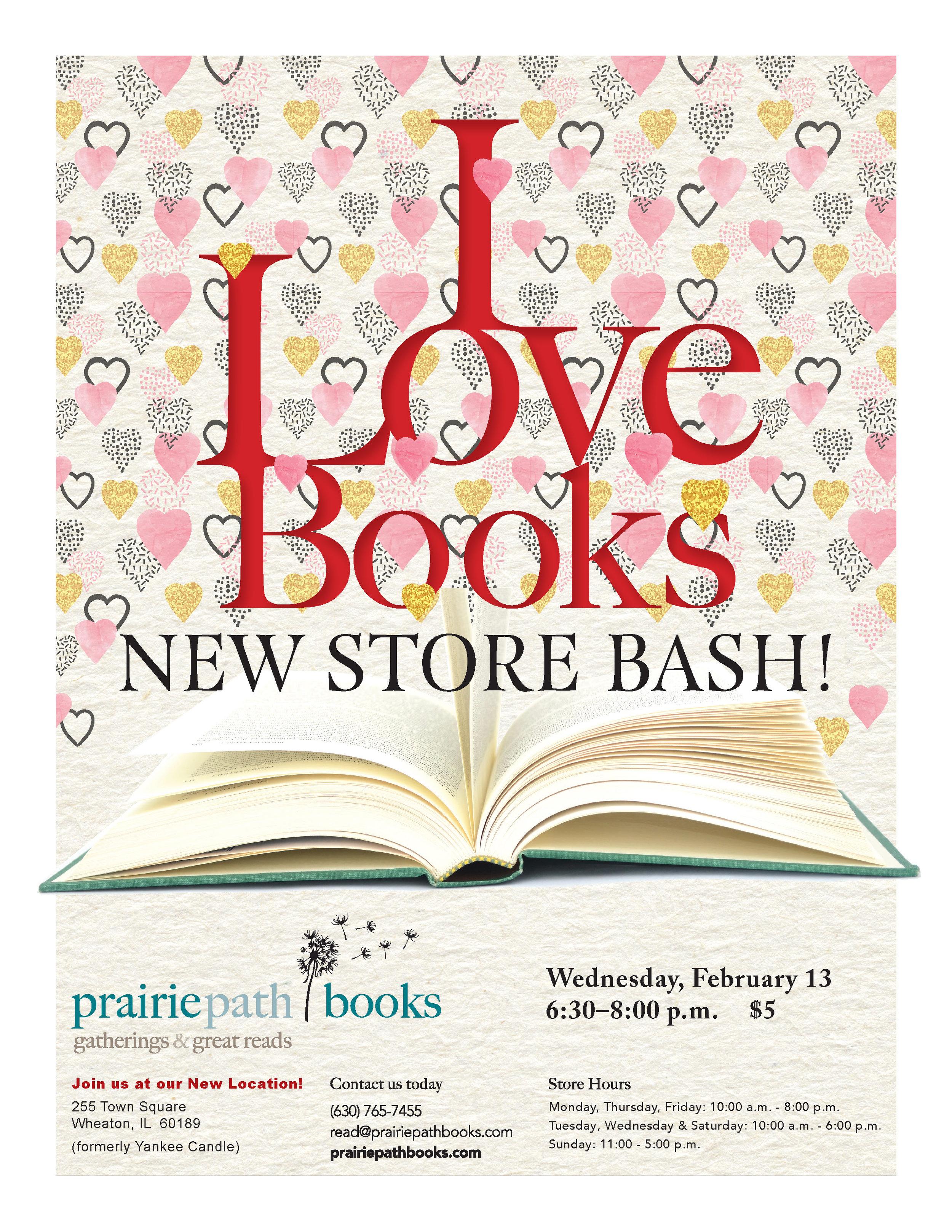 ILoveBooks_NewStoreBash.jpg