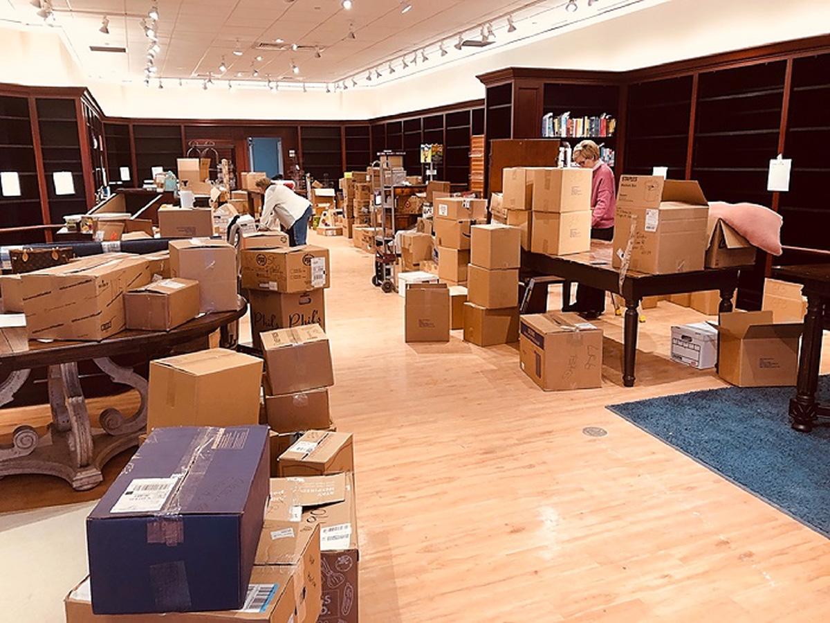 new-store.jpg