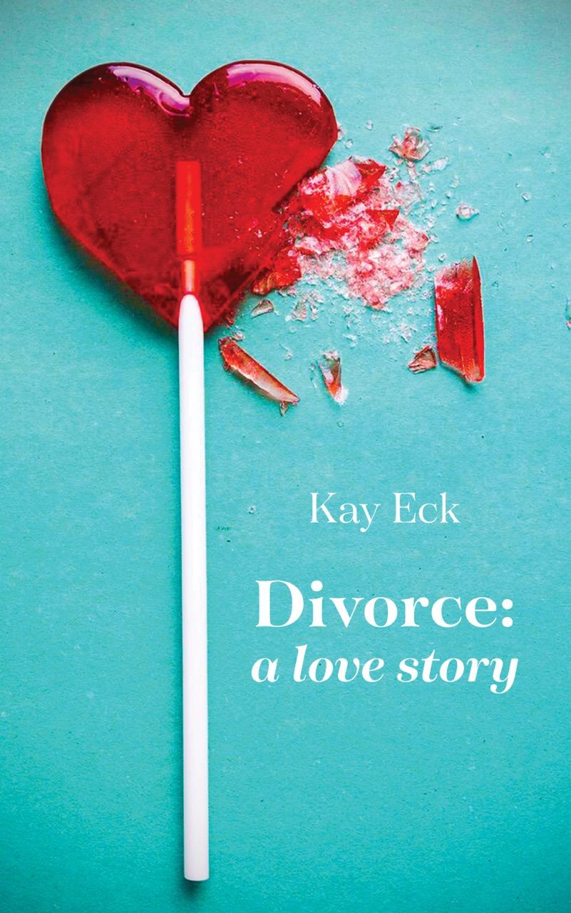 Divorce a love storyV7.jpg