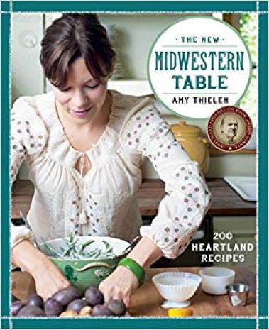 MidwesternTable.jpg