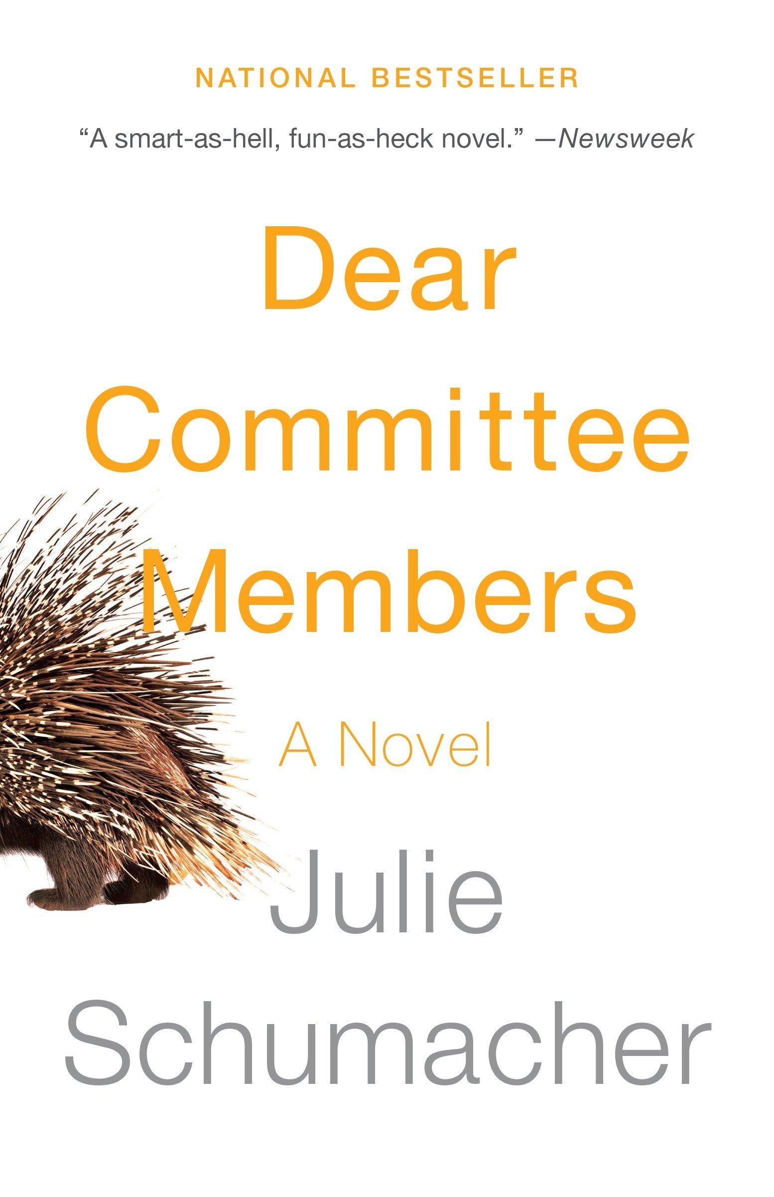 CommitteeMembers.jpg