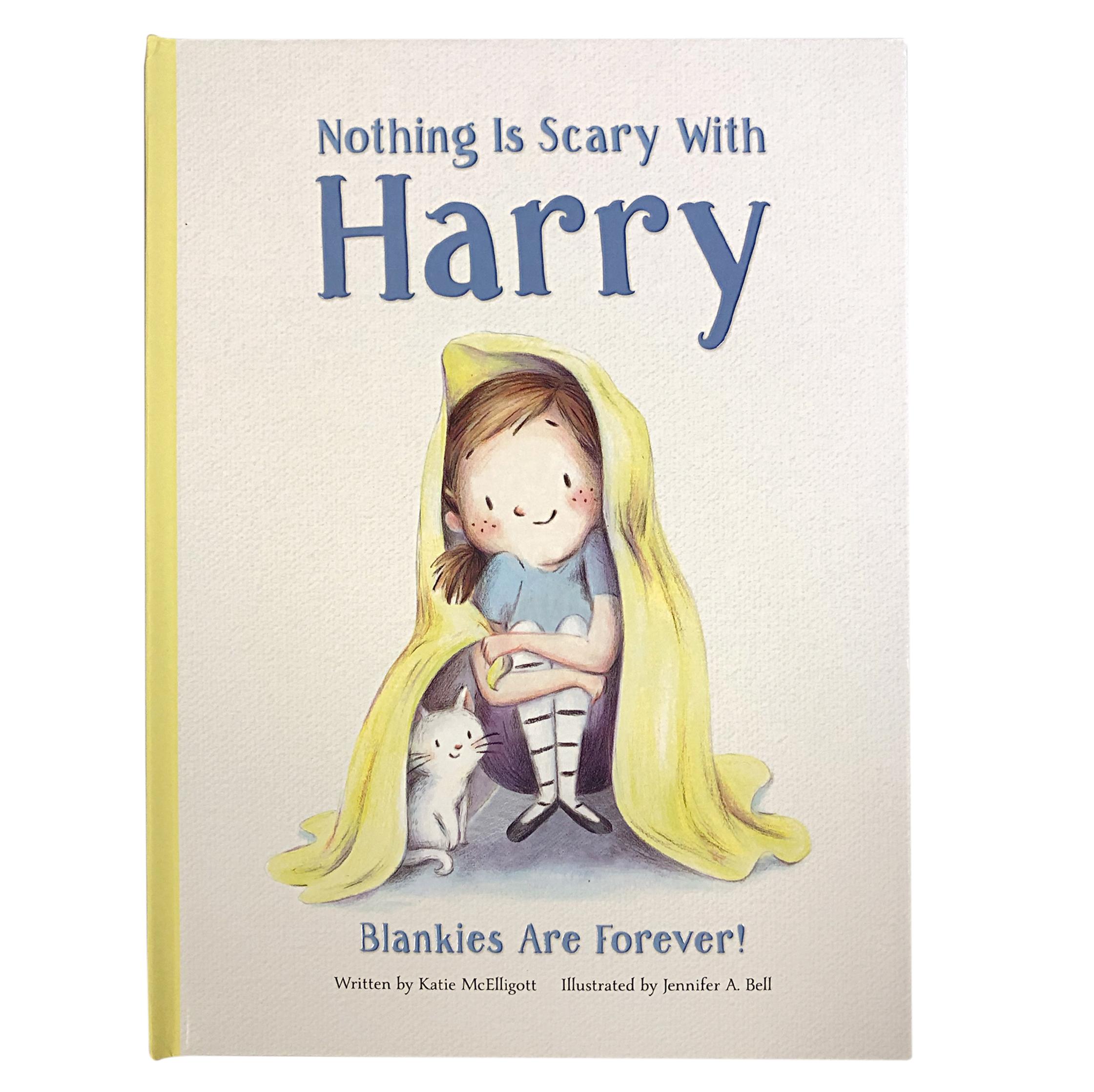 Harry cover.jpg