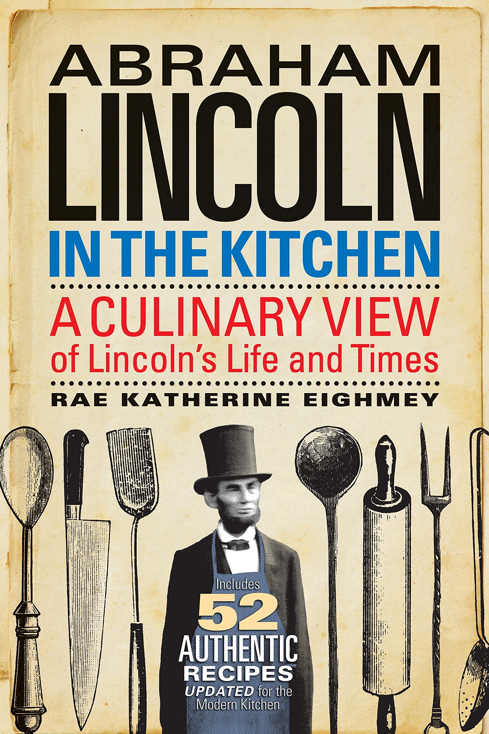 LincolnBook.jpg