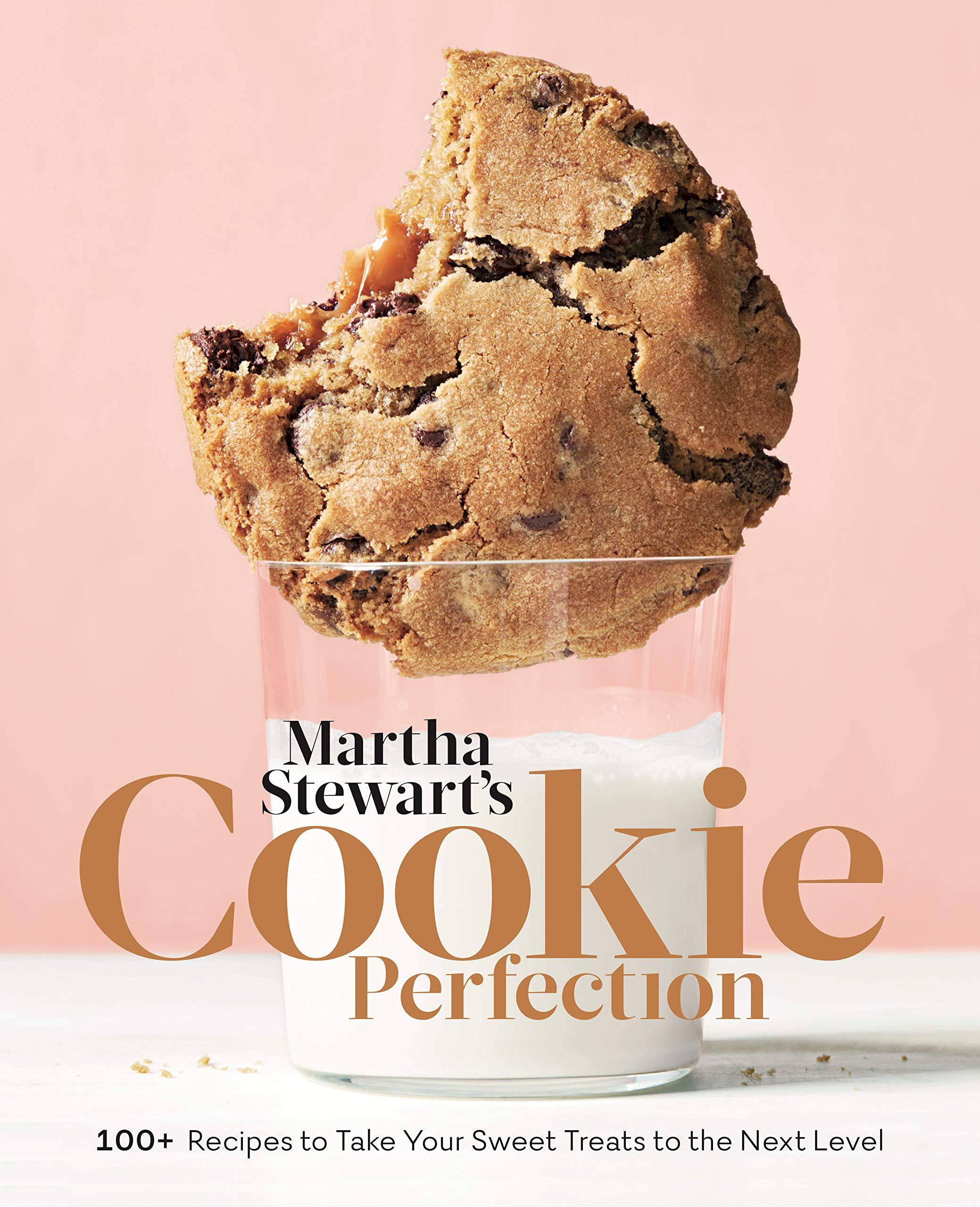 cookiePerfection.jpg