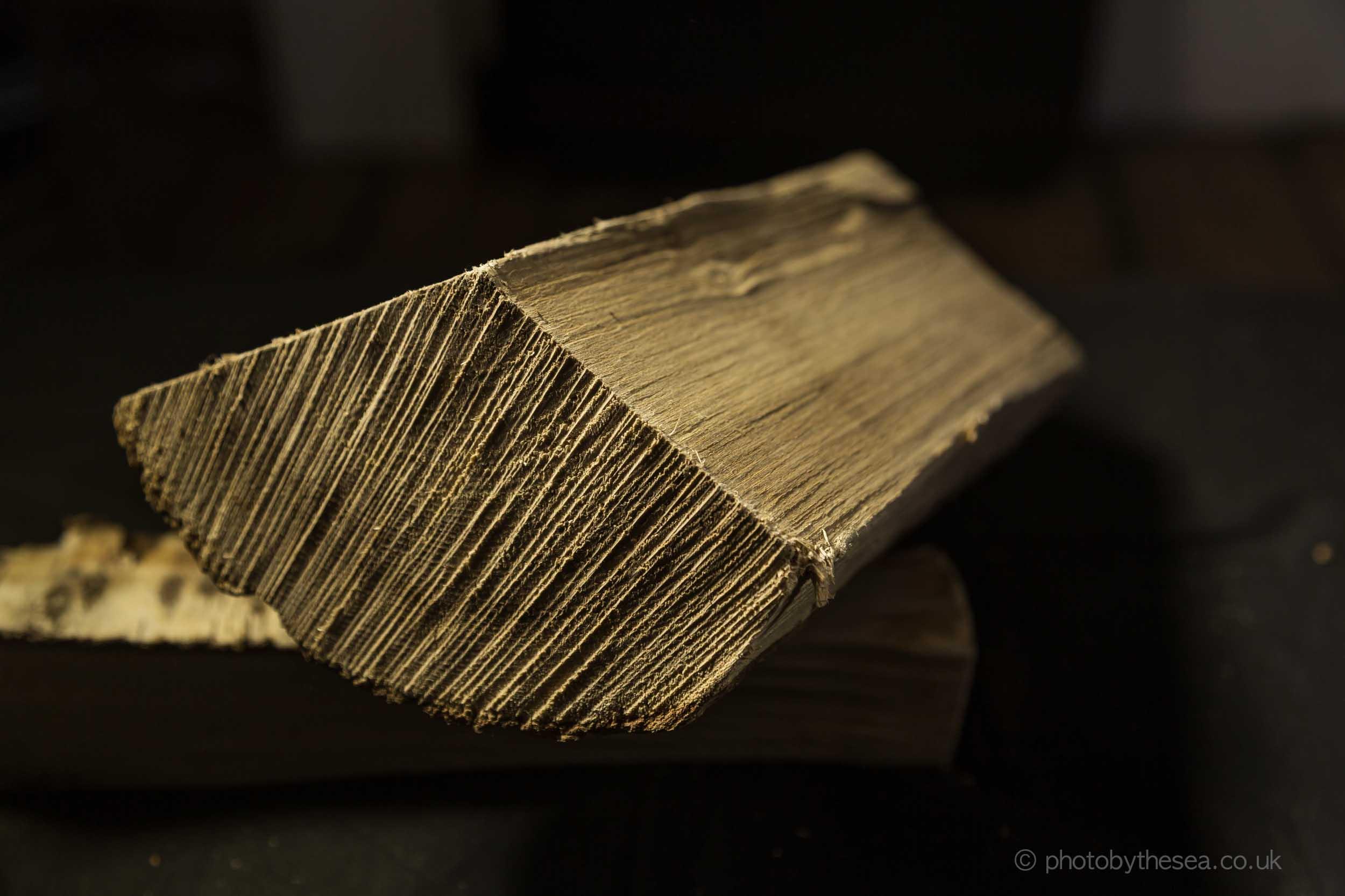 silvanalogs2door-firewood.jpg