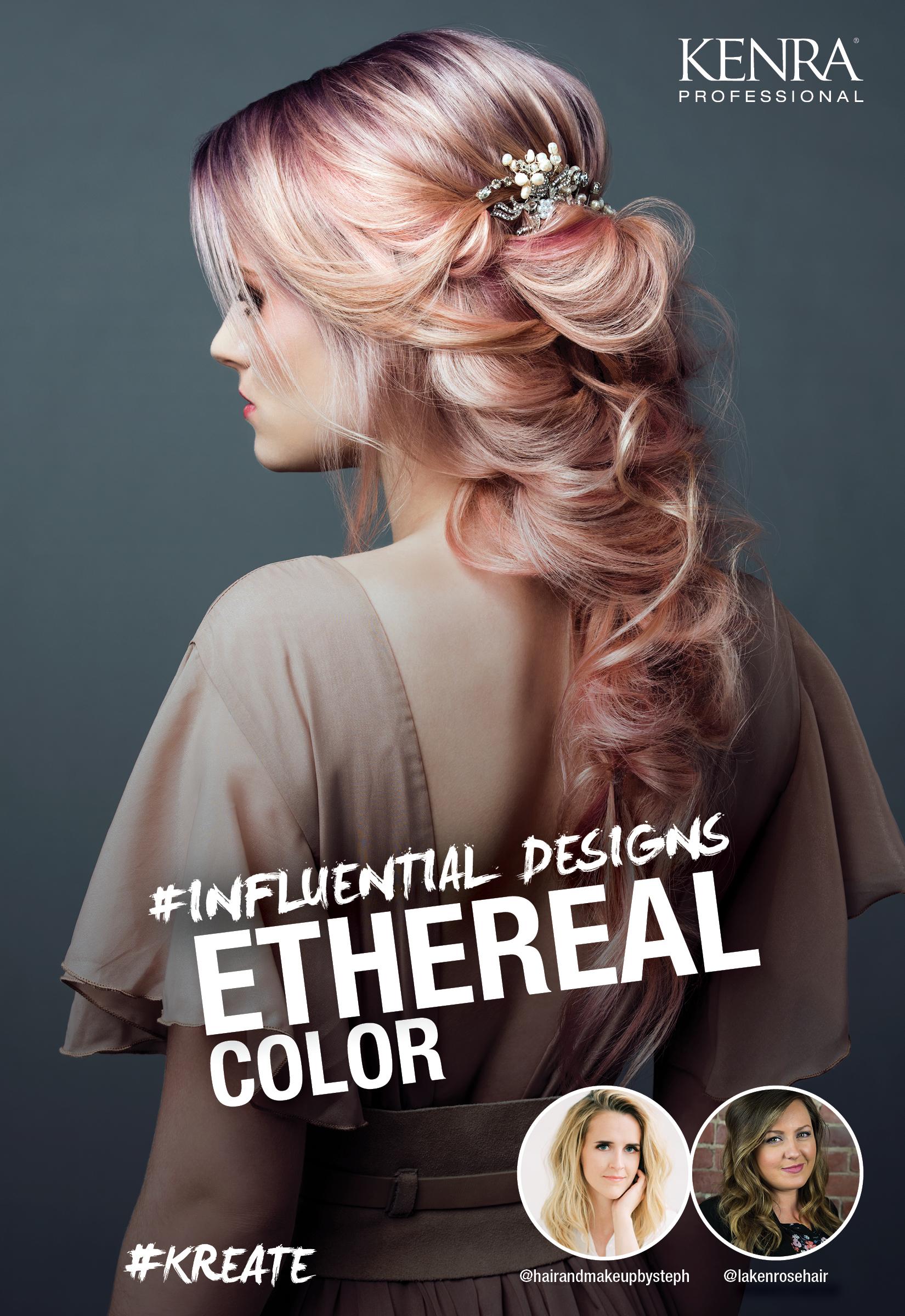 99447_ID_Ethereal_Color_web.jpg