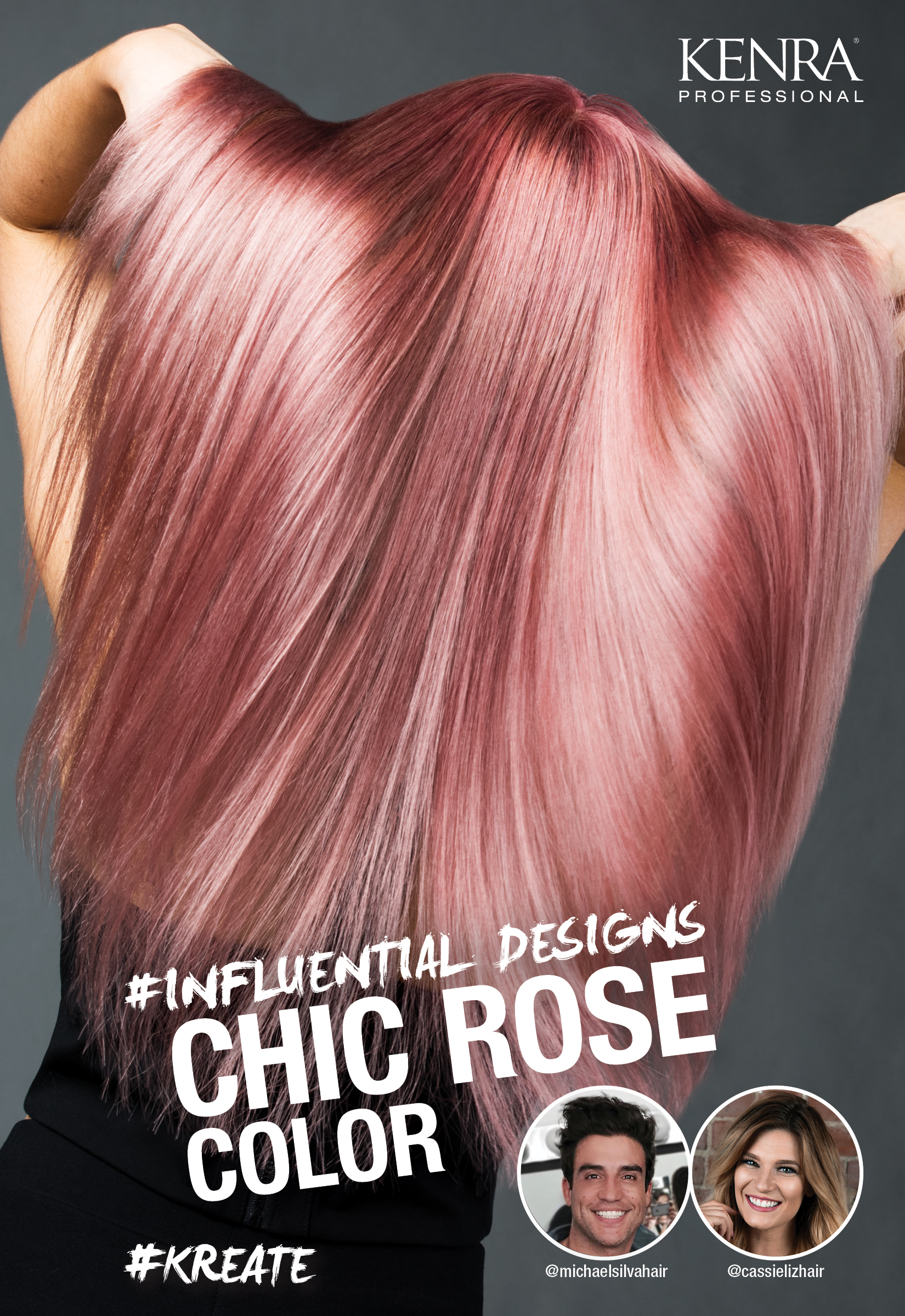 99473_ID_Chic_Rose_Color_web.jpg