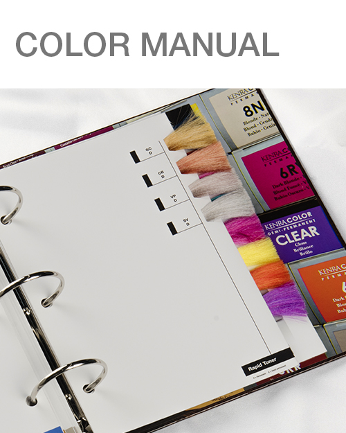 Color_Manual.jpg