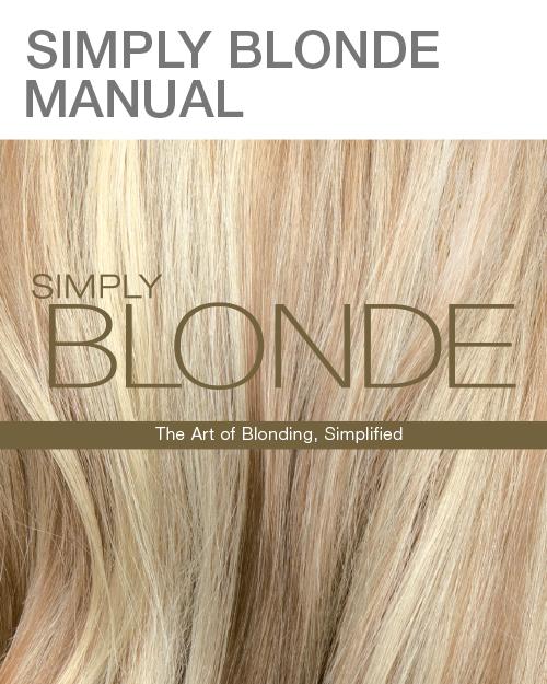 Simply_blonde1.jpg