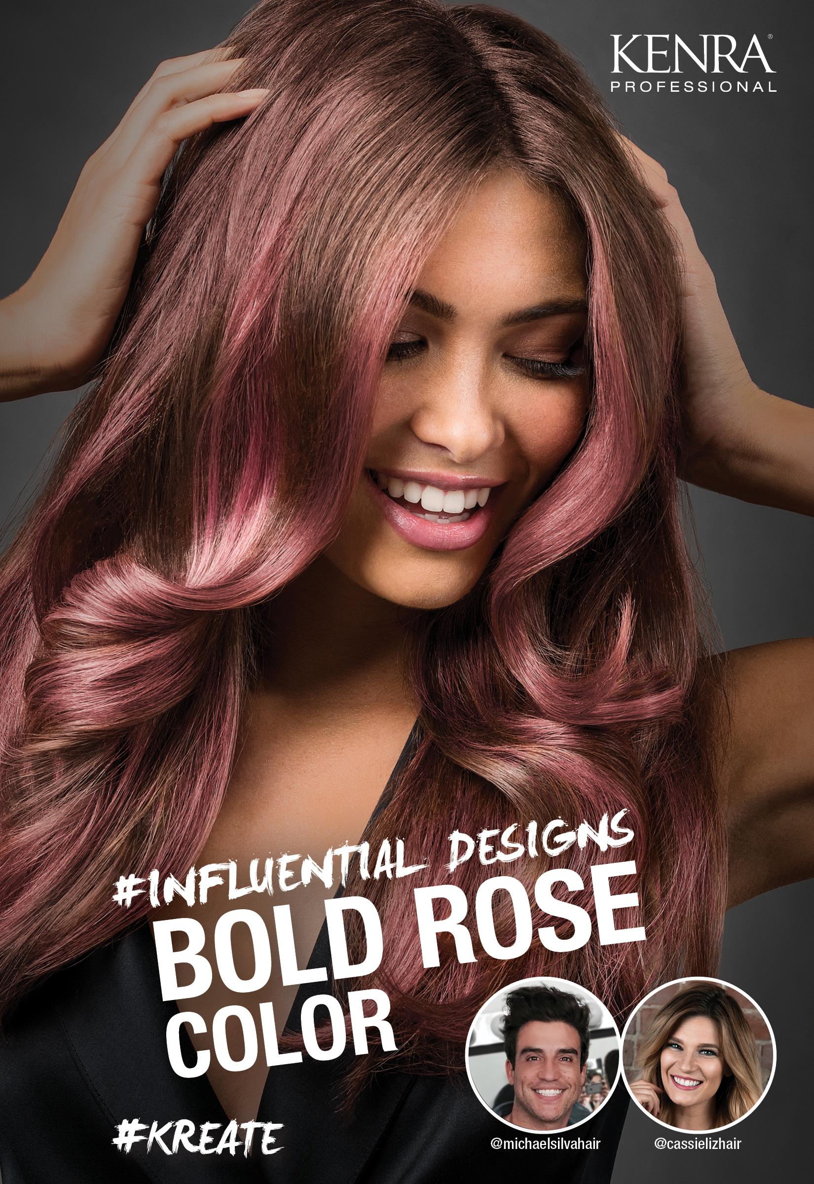 99471_ID_Bold_Rose_Color_web.jpg