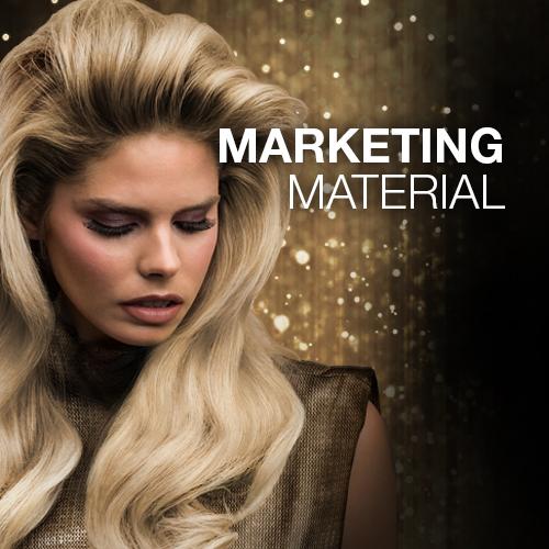 marketingmaterial.jpg