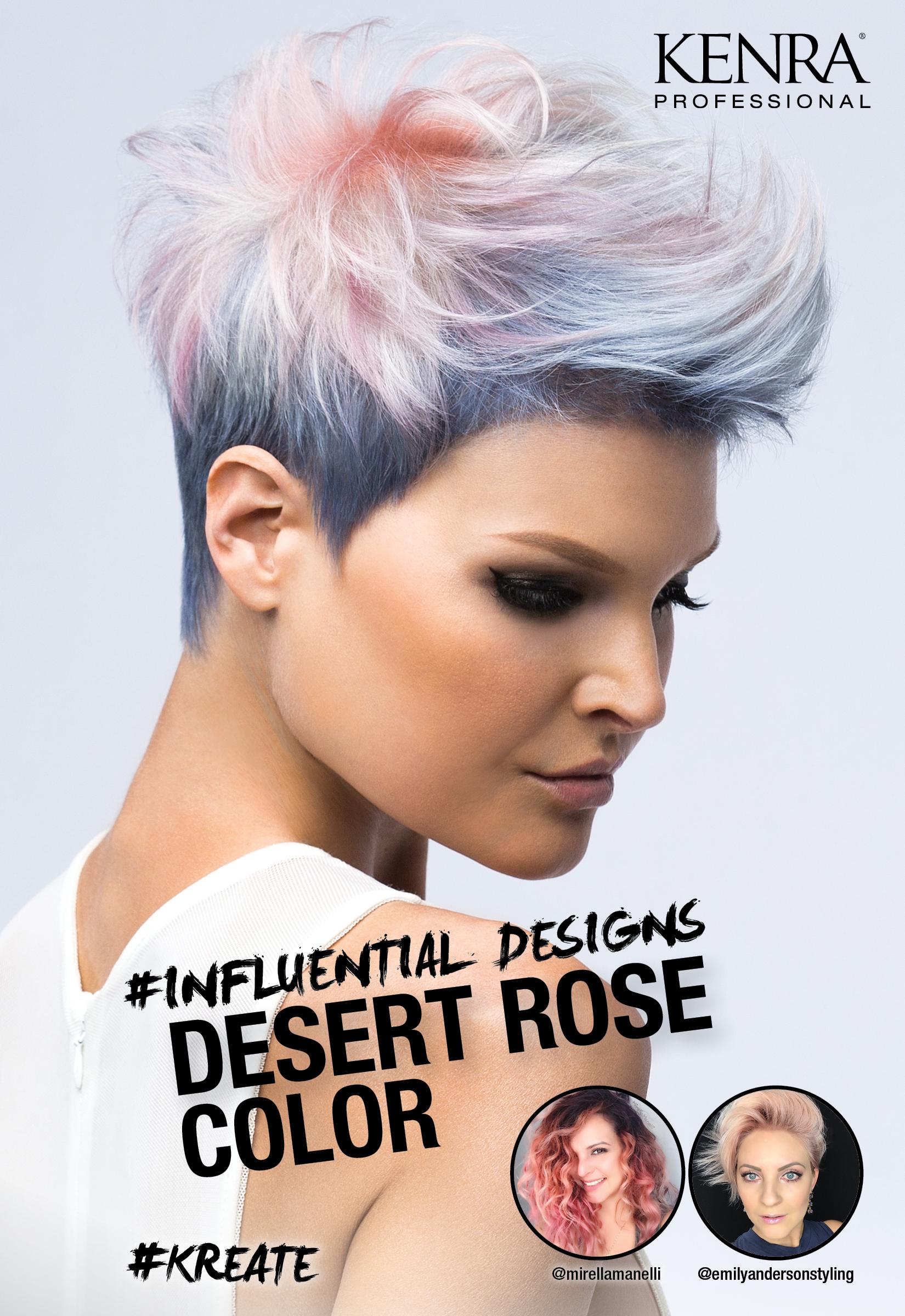 ID_DesertRose_Color.jpg