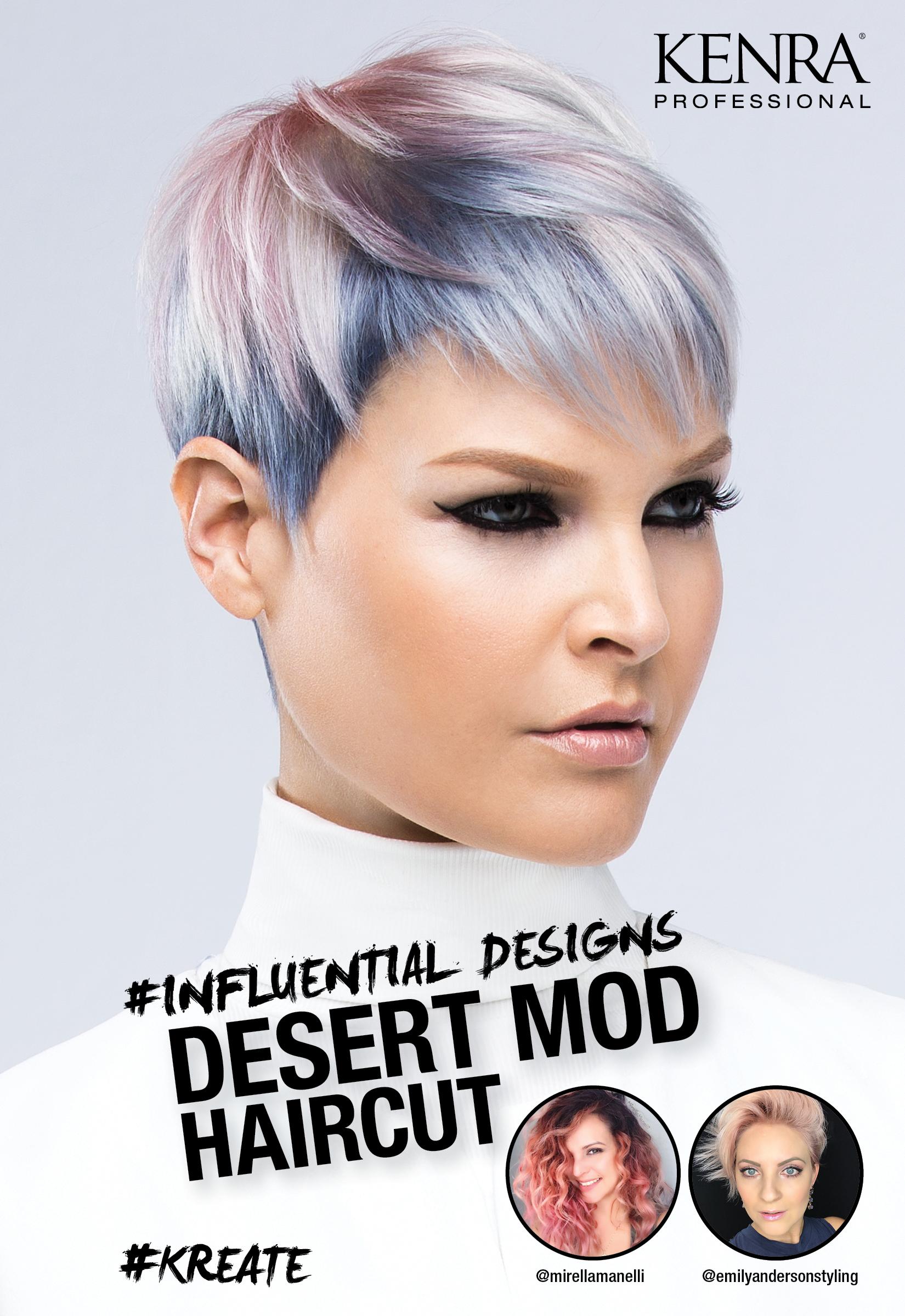 ID_DesertRose_Style.jpg
