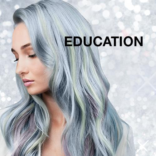 education_button.jpg
