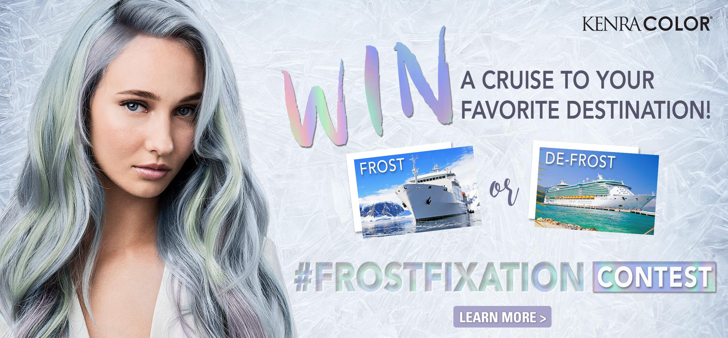 Frost_website_Contest_homepage2.jpg