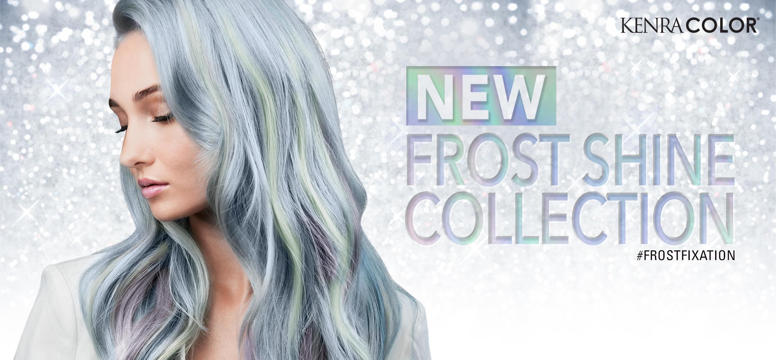 Frost_website_homepage1.jpg
