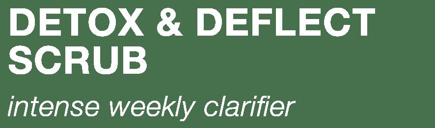 SEC4_Detox_and_Deflect@2x.png