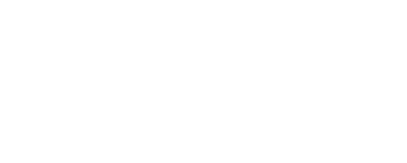 SEC2_Activated_charcoal_d@2x.png