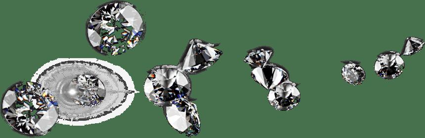 finish_diamonds@2x.png
