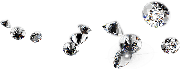 thecollection_diamonds_1@2x.png