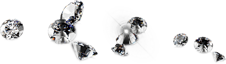 thecollection_diamonds_3@2x.png
