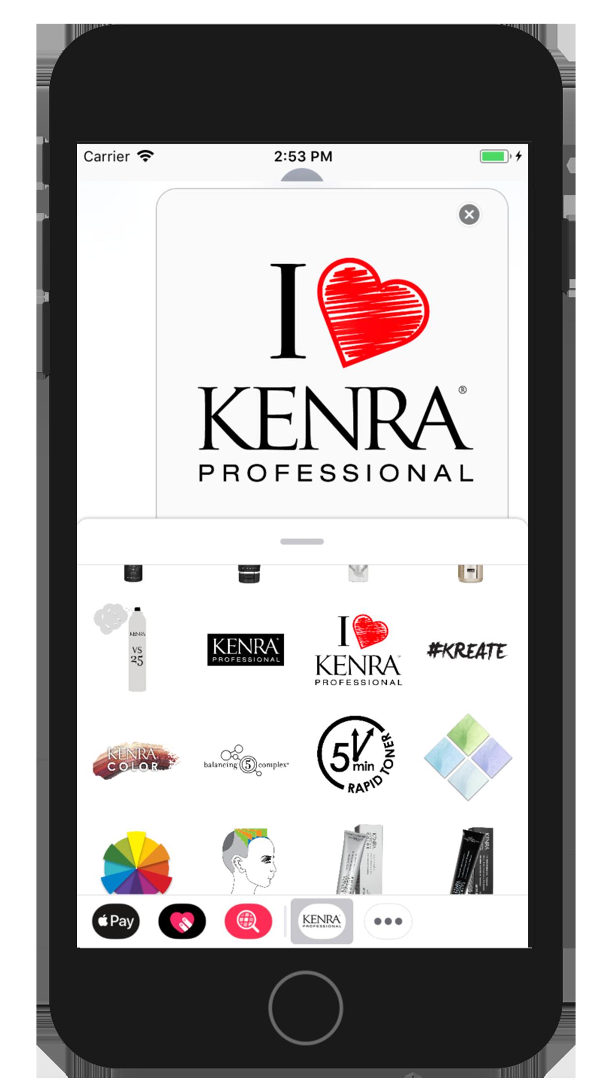 Kenrastickers_Step5.png