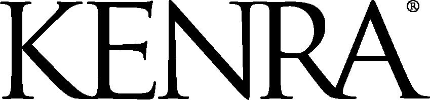 k_logo®_BW.png