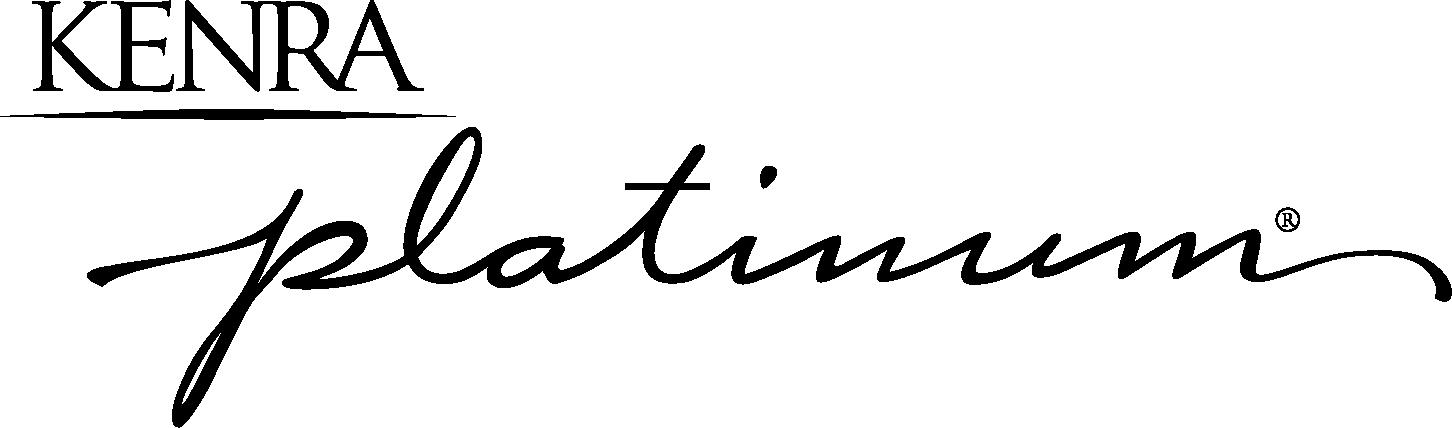 kp_logo®_BW.png