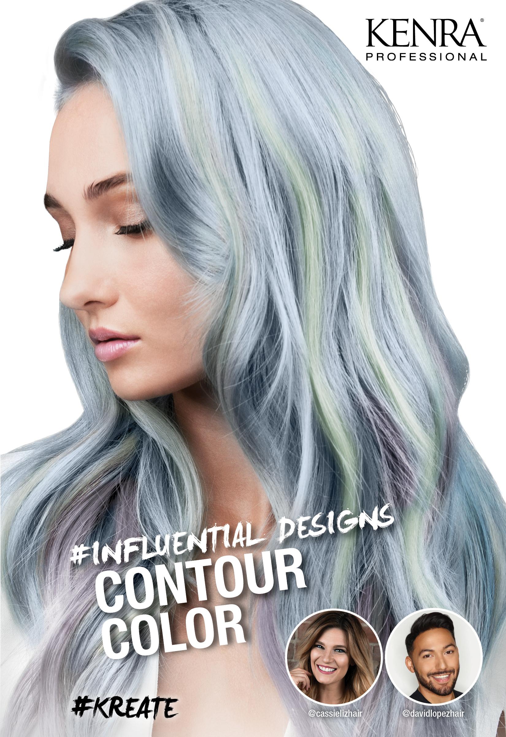 ID_Contour_Color.jpg
