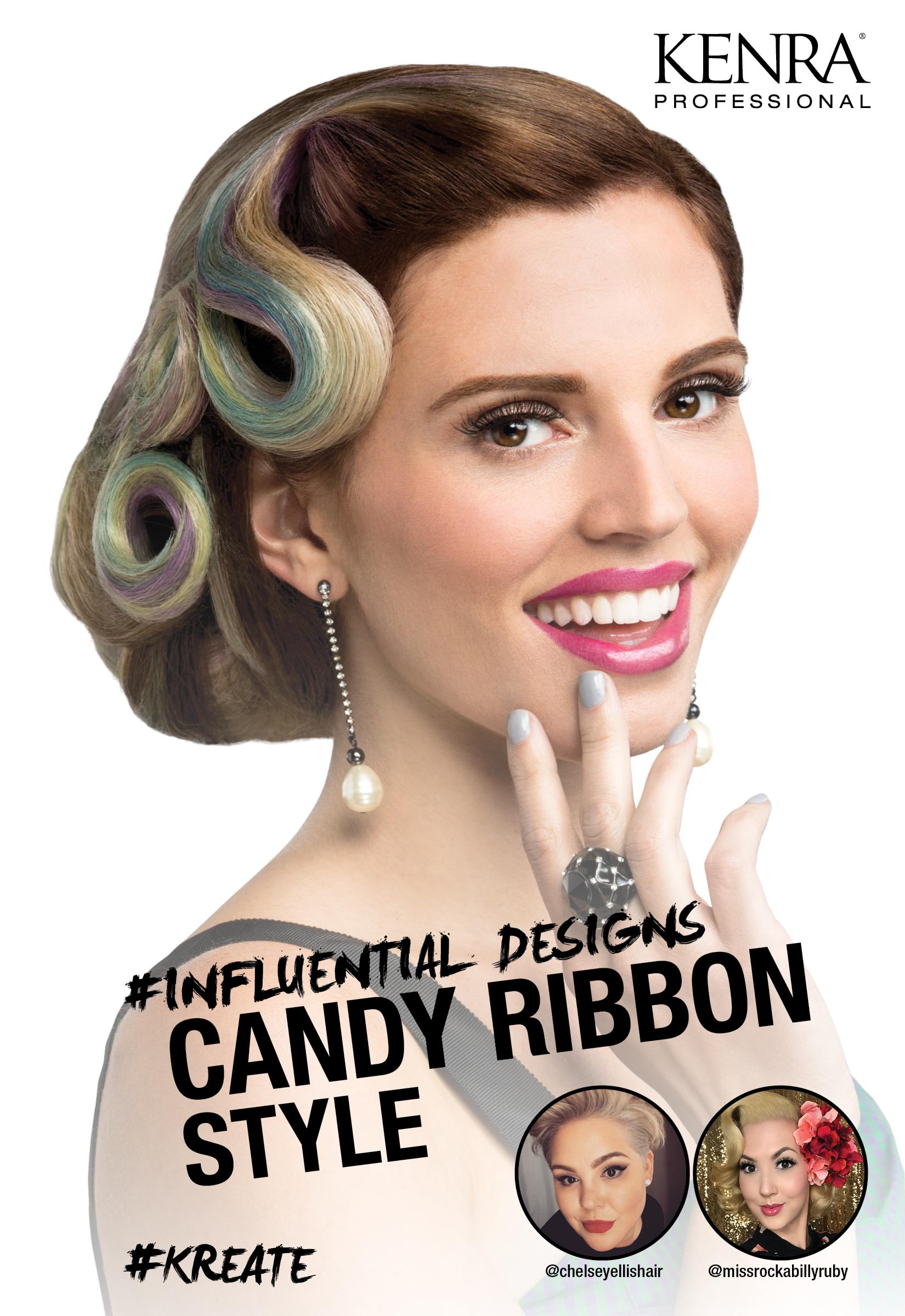 00000ID_CandyRibbon_Style.jpg