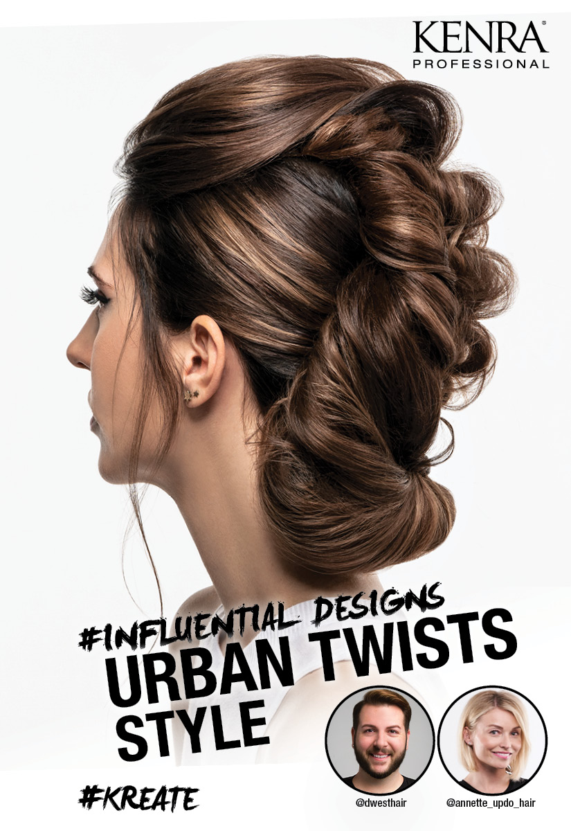 00000ID_UrbanTwists_Style.jpg