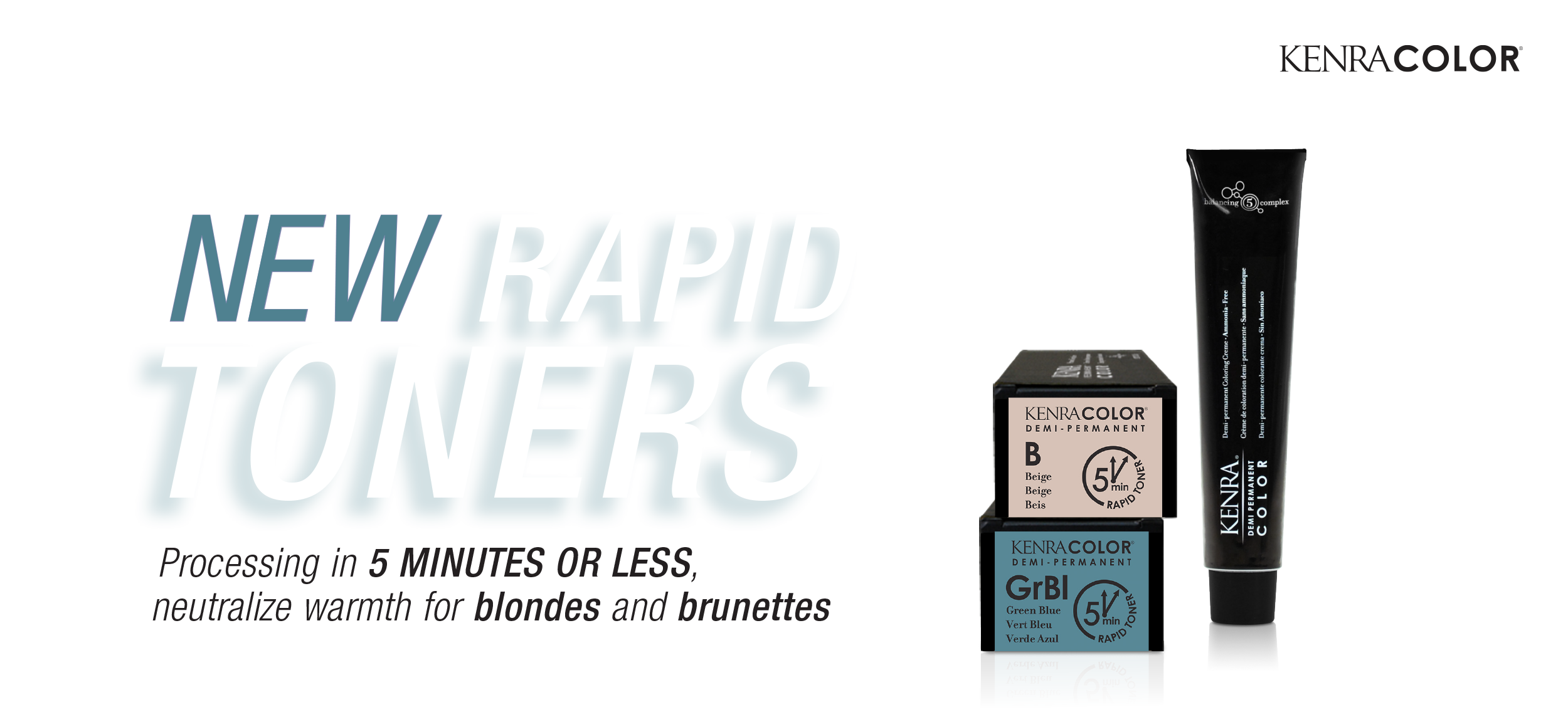 RapidToners_banner.png