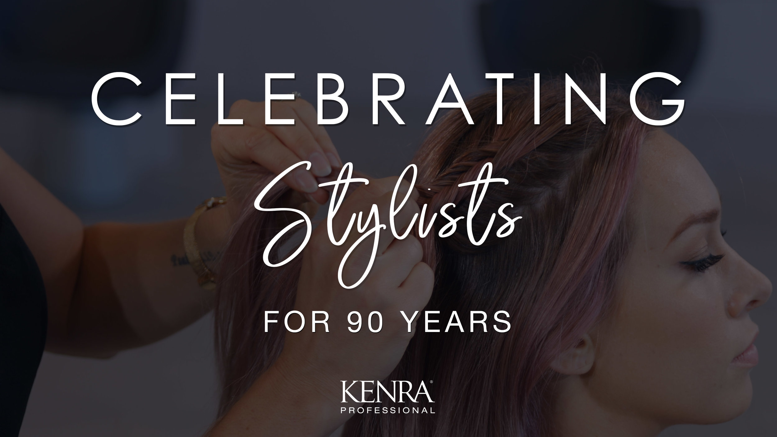 celebrating_stylists_banner.jpg