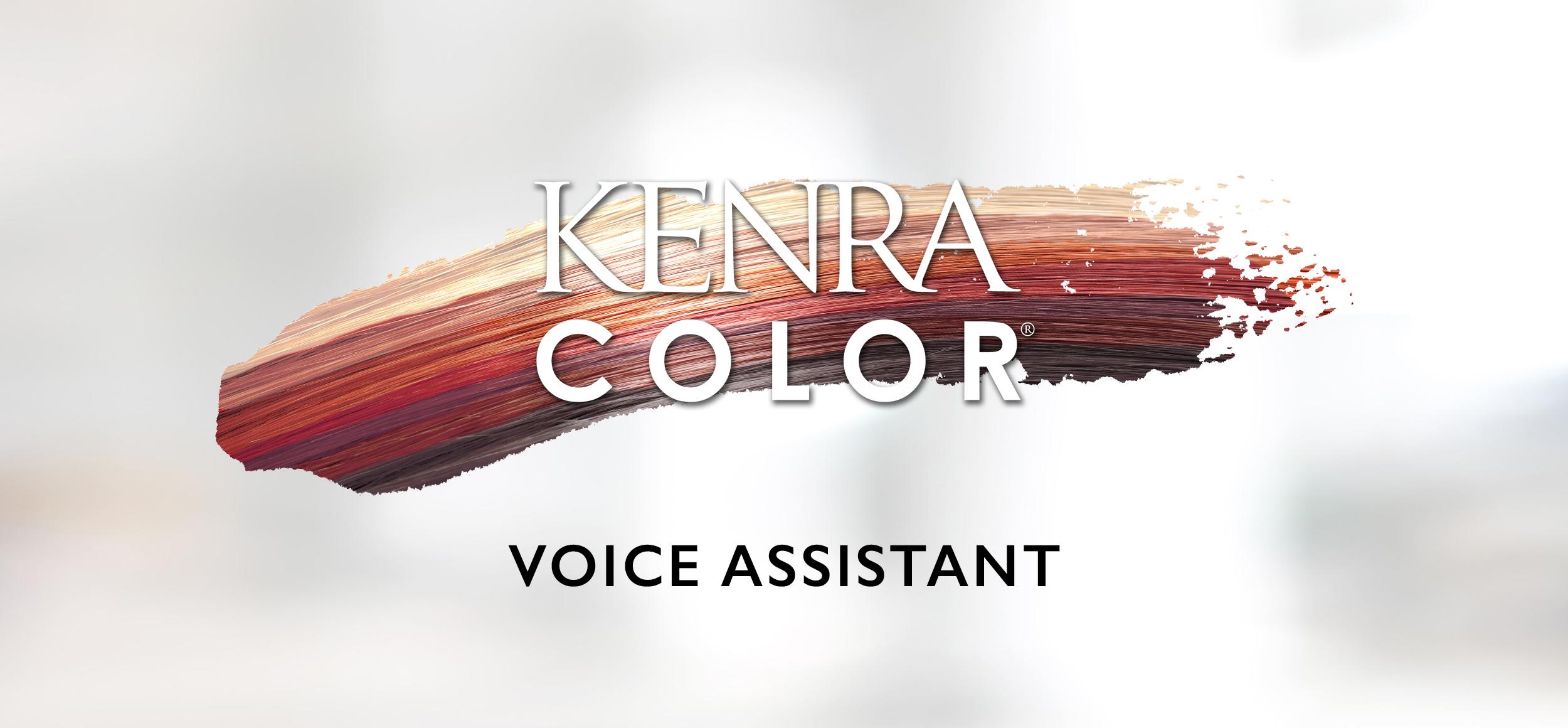 Voice_assist_banner2.jpg