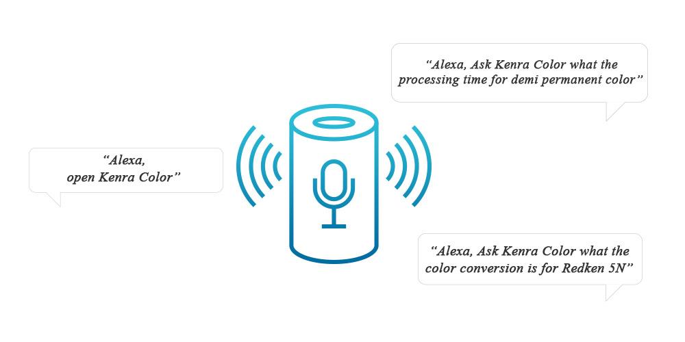 Voice_bubbles1.jpg