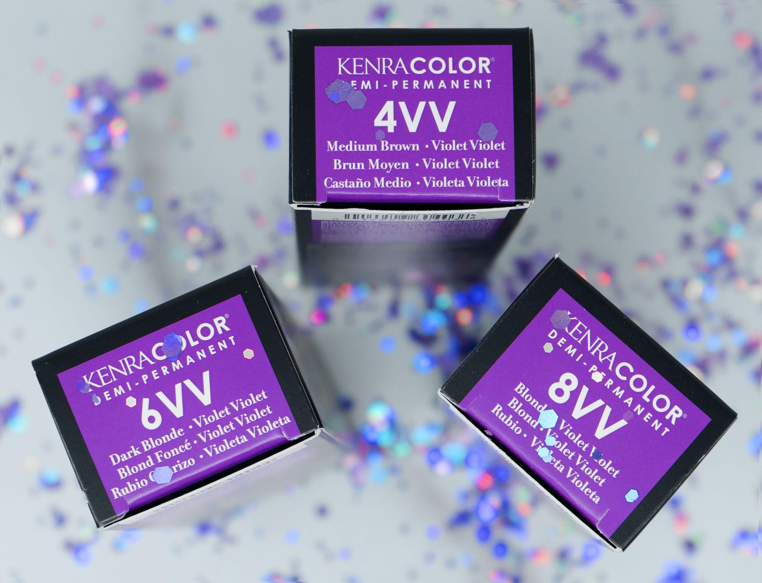 vv_glitter_boxes.jpg