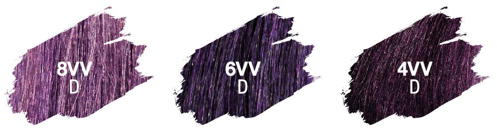 VV_shades.jpg