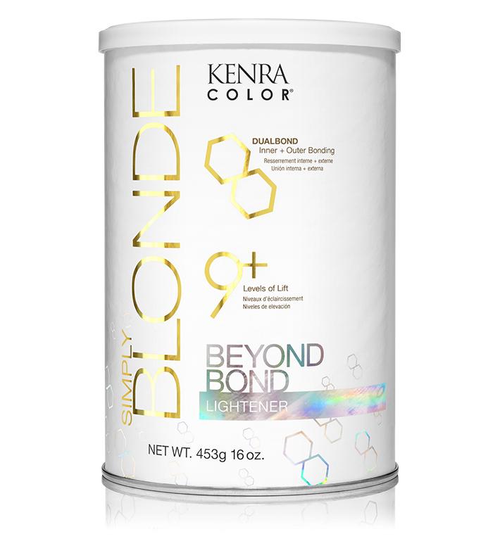 Beyond_Bond_product.jpg
