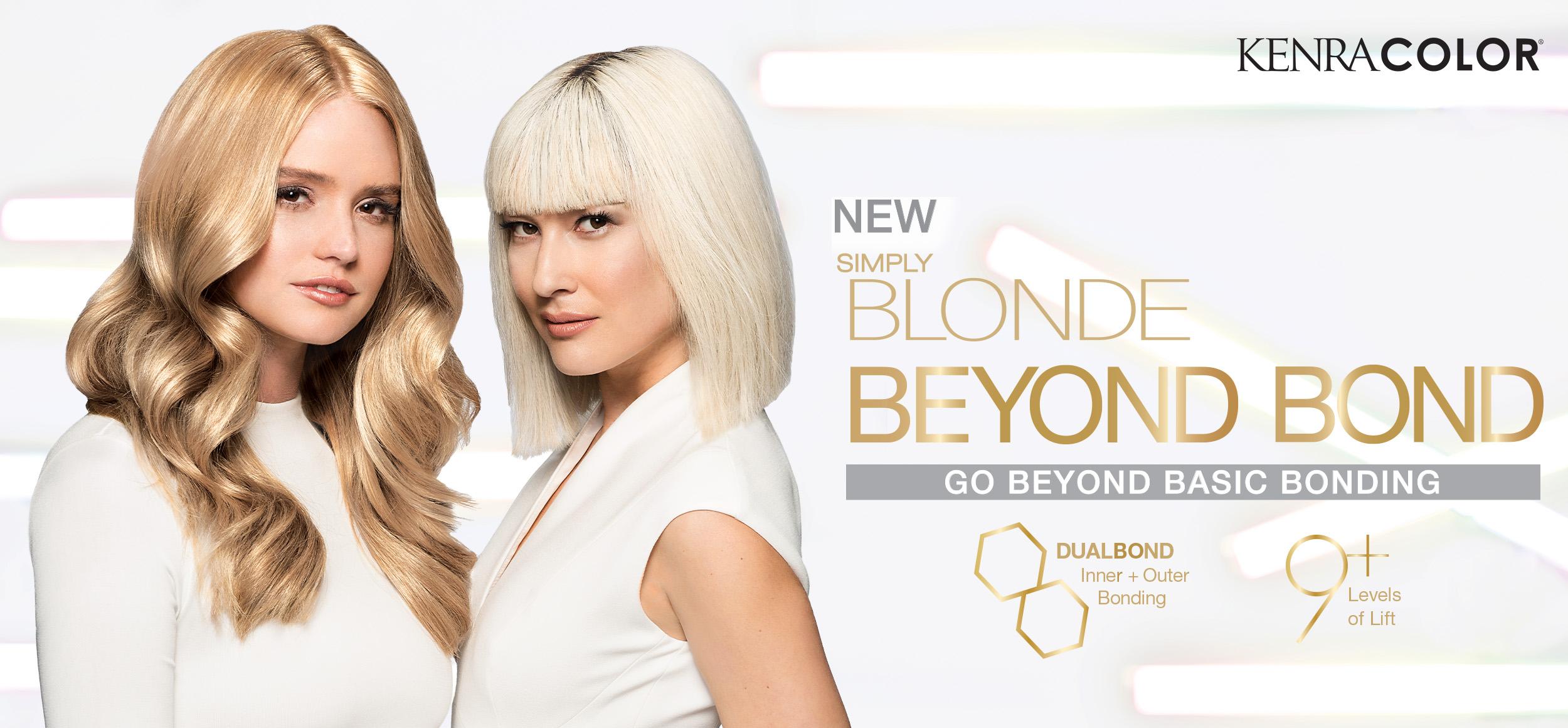 beyondbond_web_landingpage_banner.jpg