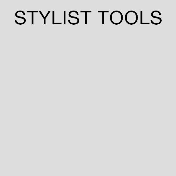 KC_stylist tools.jpg