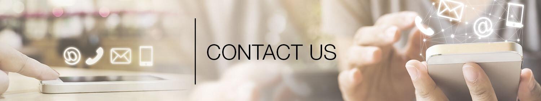 contact_us_banner.jpg