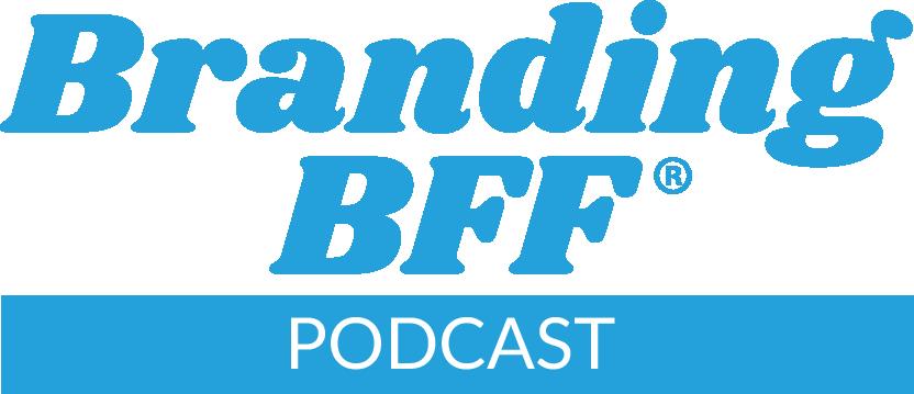 Branding BFF logo.png