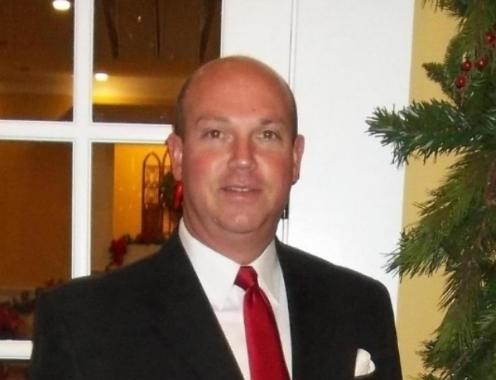Doug Chapman  Gilbertown Assembly of God