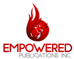 Empowered Publications