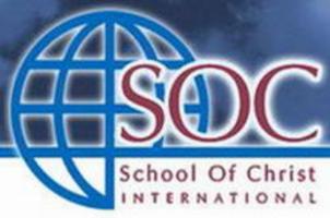 School Of Christ International