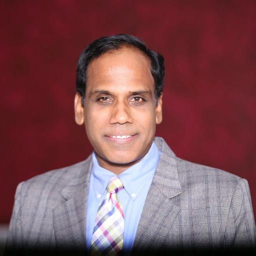 Dr. Ratna Sajja  Nations For Jesus