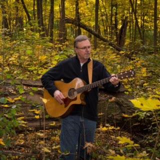 Bill Glaysher   www.billglaysher.com    CD Baby