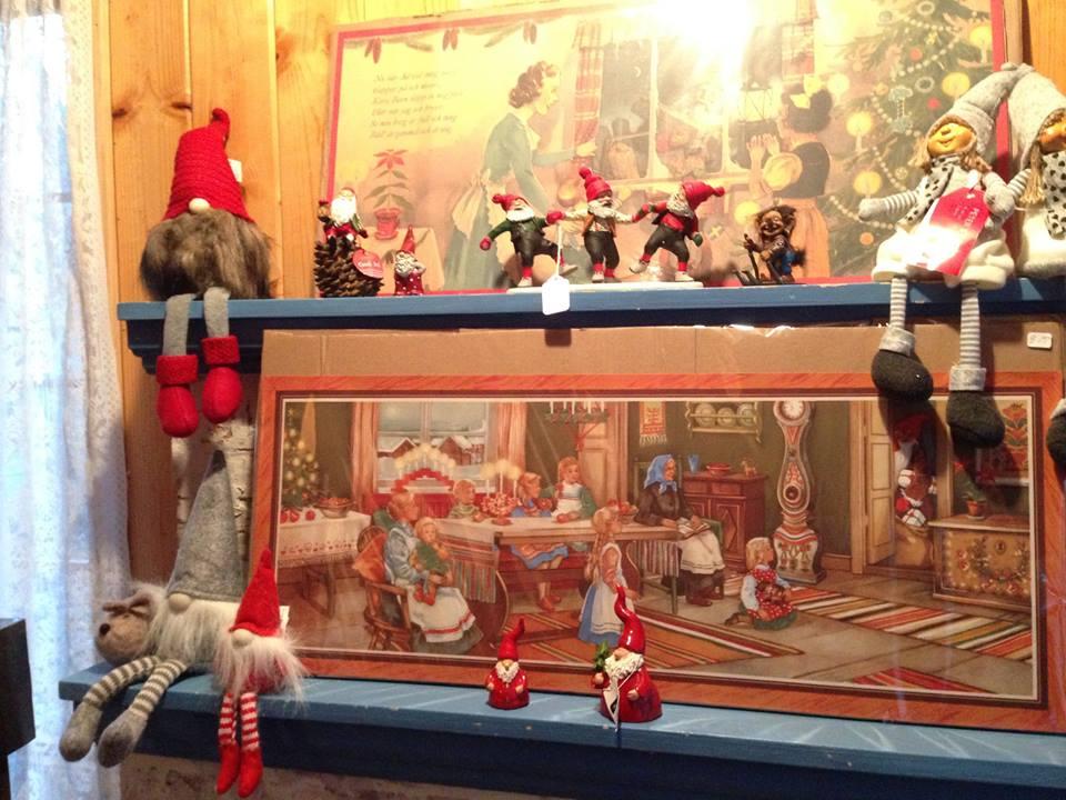 Jule Hus 1.jpg