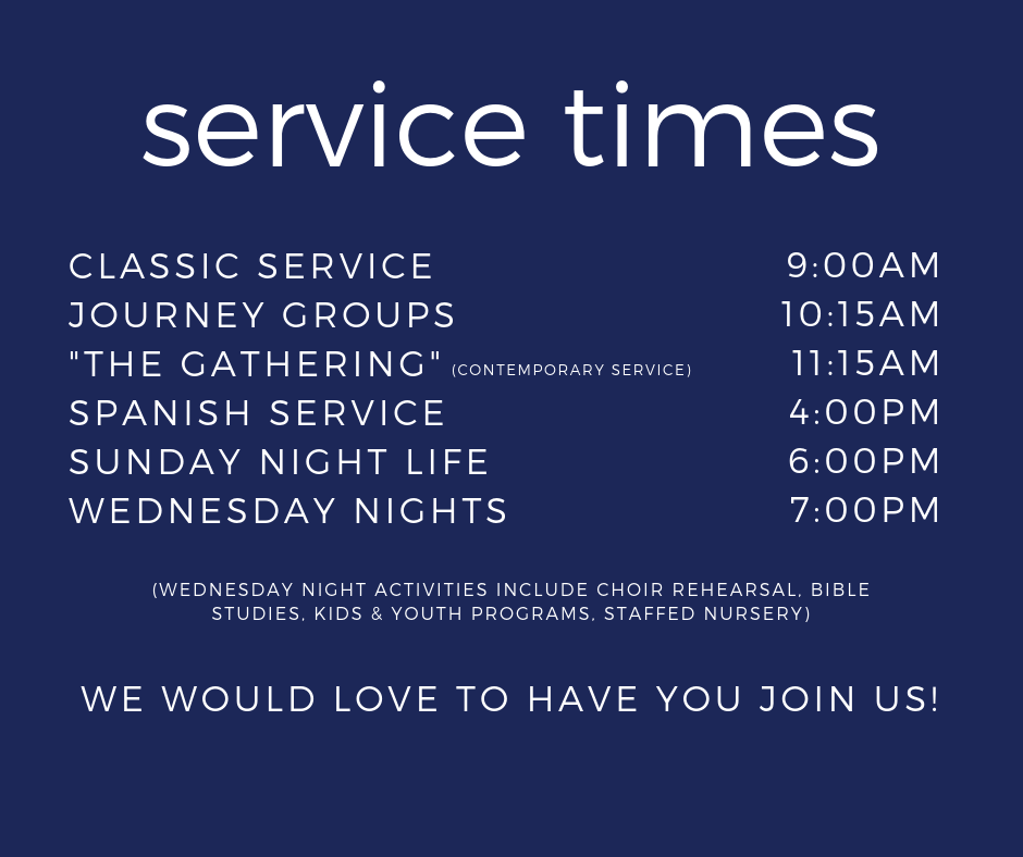 service times2.png