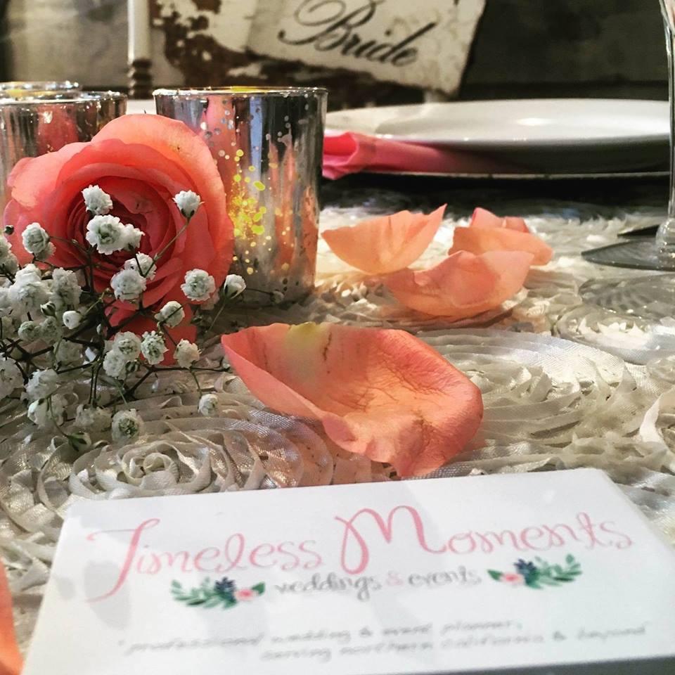 Timeless Moments Weddings Redding CA-2.jpg